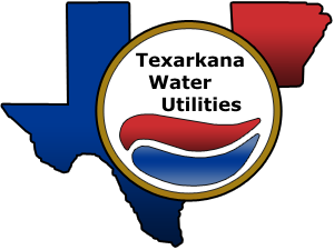 Texarkana Water Utilities
